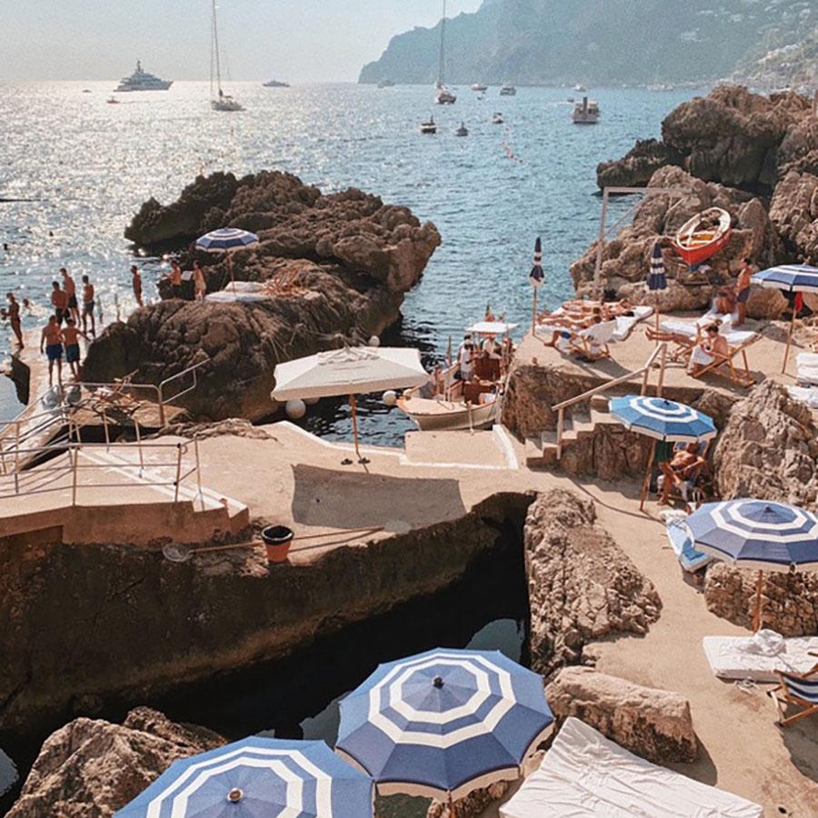 Ultimate Capri Travel Guide