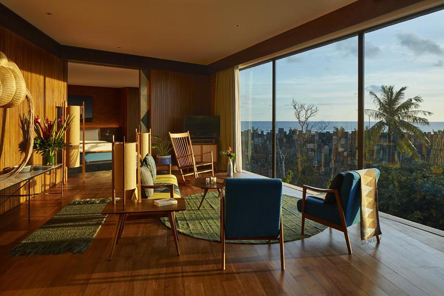 Best Luxury Hotels Asia