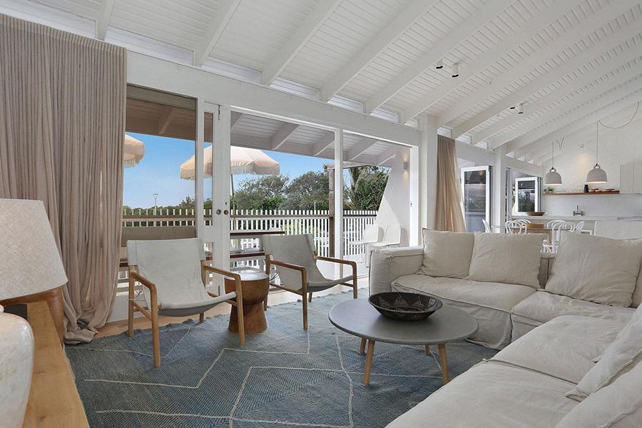 Best Accommodation Byron Bay