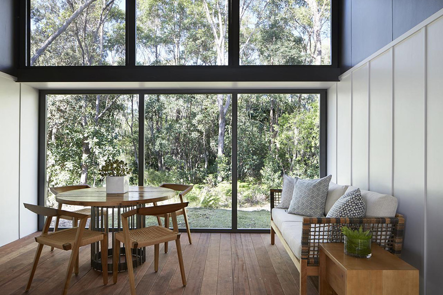 Best Accommodation Byron Bay