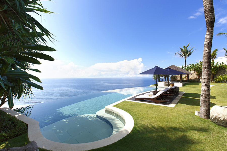 The Best Luxury Hotels In Bali By The Asia Collective
