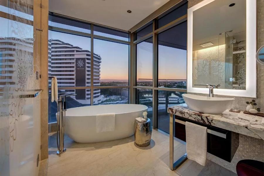 Best Accommodation Gold Coast