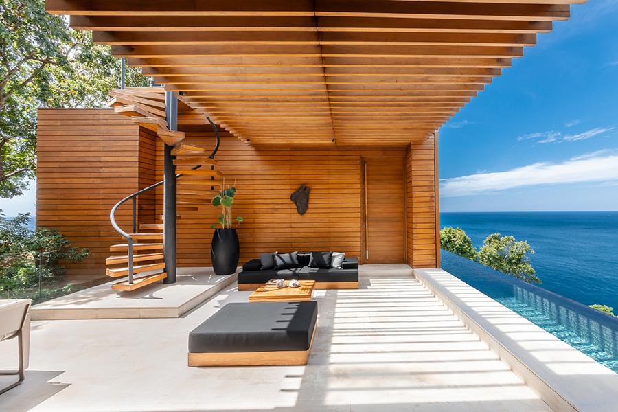 Best Villa Phuket